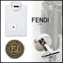FENDI Cufflinks Accessories