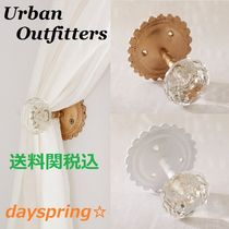 Urban Outfitters DIY