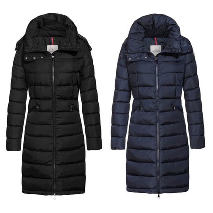 MONCLER Down Jackets Down Jackets