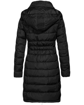 MONCLER Down Jackets Down Jackets 7