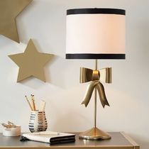 Pottery Barn Home Party Ideas HOME