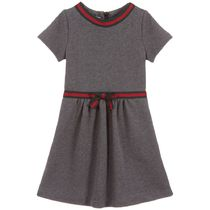 GUCCI Petit Kids Girl Dresses