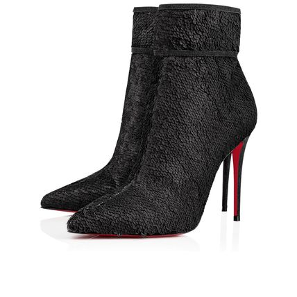 d5a07fe91c91 Christian Louboutin More Boots Boots Boots Christian Louboutin More Boots  Boots Boots 2 ...