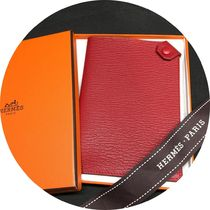 HERMES Picotin Passport Cases