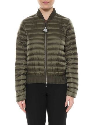 f12c7c20a MONCLER BARYTINE Down Jackets