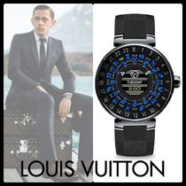 Louis Vuitton Analog Watches