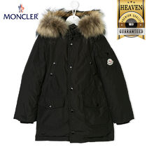 You may also like... MONCLER