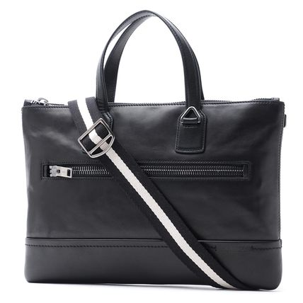 BALLY Men s Bags  Shop Online in US  d6384f6adc681