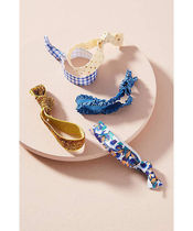 Anthropologie Hair Accessories