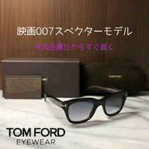 2202a8b06a5 TOM FORD Women s Sunglasses  Shop Online in US
