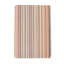 Paul Smith Notebooks