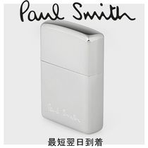 Paul Smith Accessories