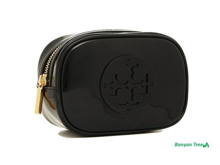 Tory Burch Pouches Cosmetic Bags
