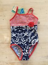 Monsoon Kids Girl Swimwear