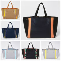 Urban Originals A4 Office Style Totes