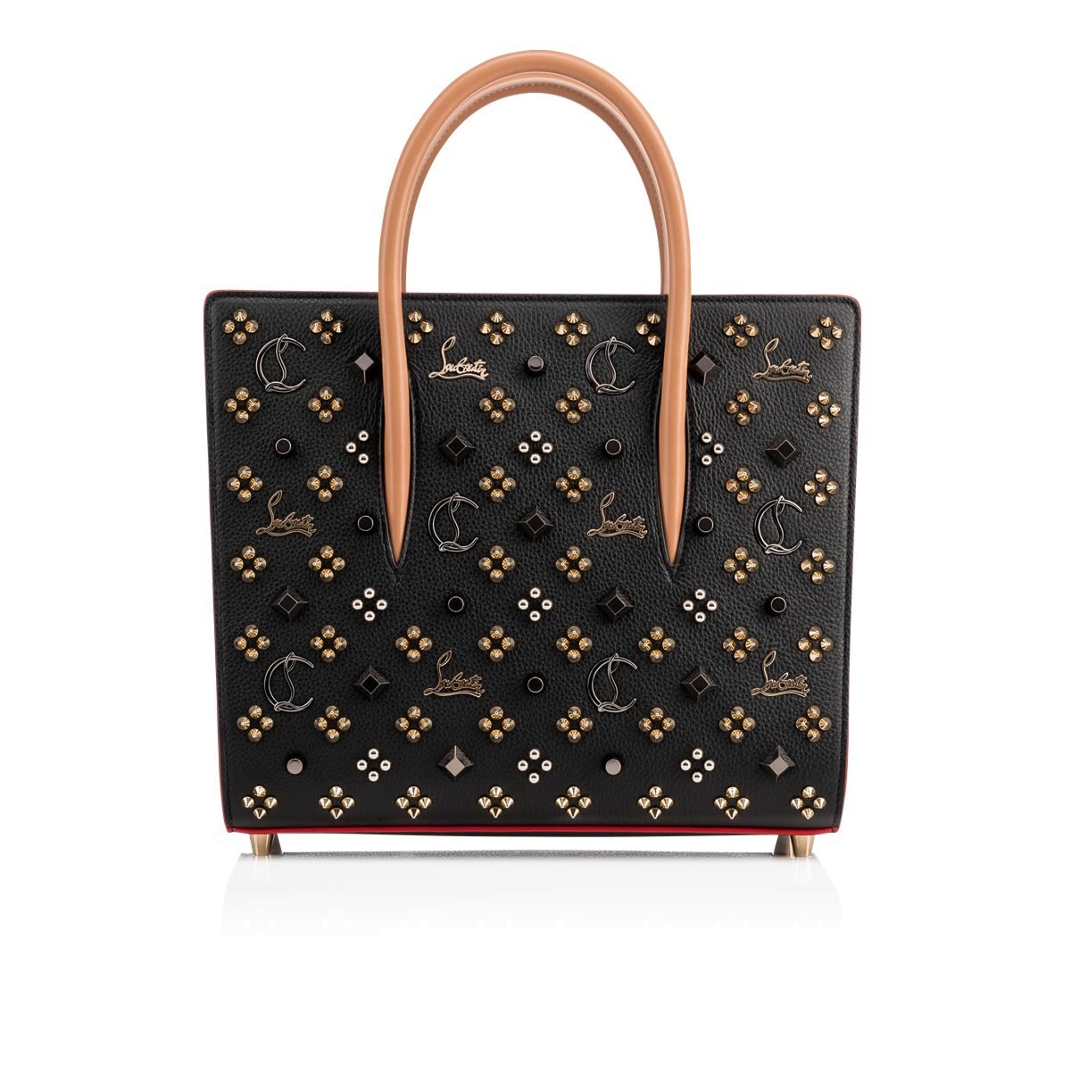 shop christian louboutin bags
