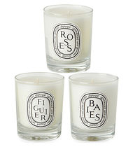 DIPTYQUE Unisex Home Party Ideas Fireplaces & Accessories