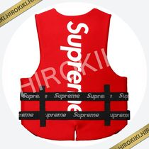Supreme Beachwear