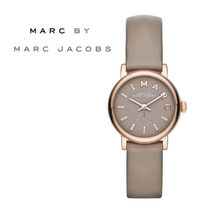 MARC JACOBS Analog Watches