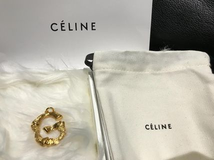 CELINE Necklaces & Pendants Necklaces & Pendants 6