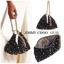 Jimmy Choo Party Bags