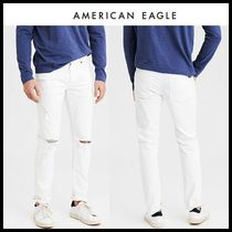 American Eagle Outfitters Jeans & Denim