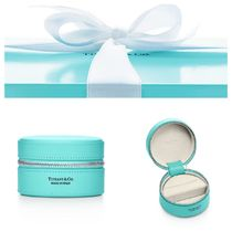 Tiffany & Co Travel Accessories
