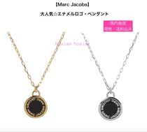 MARC JACOBS Unisex Necklaces & Chokers