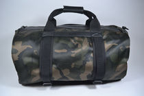 MONCLER Camouflage 3WAY Boston Bags