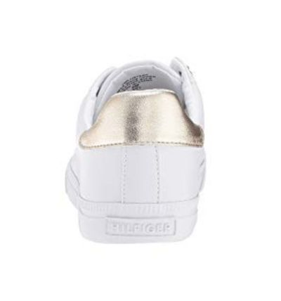 Tommy Hilfiger Low-Top Low-Top Sneakers 3
