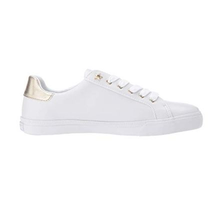 Tommy Hilfiger Low-Top Low-Top Sneakers 5