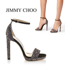Jimmy Choo Jimmy Choo More Sandals