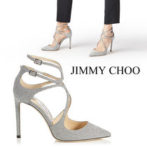 Jimmy Choo Jimmy Choo More Pumps & Mules