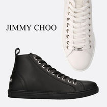 Jimmy Choo Jimmy Choo Sneakers