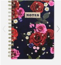 TYPO Notebooks