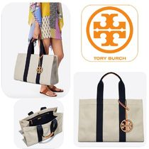 Tory Burch Mothers Bags