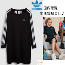 adidas Kids Girl Dresses