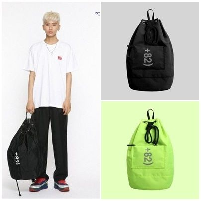 Unisex Messenger & Shoulder Bags