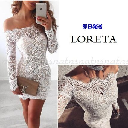 Short Tight Party Style Dresses