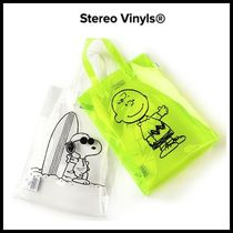 STEREO VINYLS COLLECTION Shoppers
