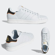 adidas STAN SMITH Stan Smith W Leather Sneakers B41601
