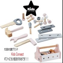 Kids Concept 3 years Baby Toys & Hobbies