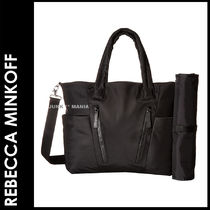 Rebecca Minkoff Mothers Bags