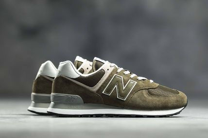 official photos 163c2 59c62 New Balance 574 2018 SS ML574EGO (ML574EGO, ML574EGO)