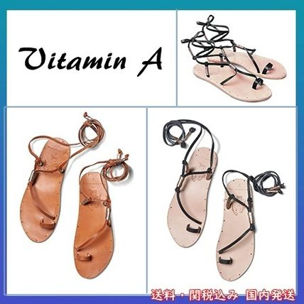 a00071359f83df Vitamin A Women s Shoes  Shop Online in US