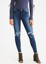 American Eagle Outfitters Casual Style Denim Jeans