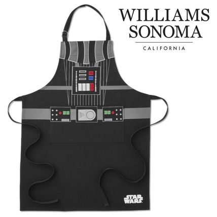 Collaboration Home Party Ideas Halloween Aprons
