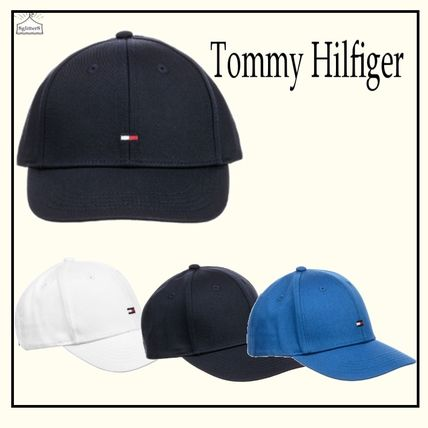 7025f55999846c Tommy Hilfiger Kids Girl Accessories: Shop Online in US | BUYMA