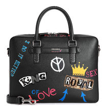 Dolce & Gabbana Business & Briefcases