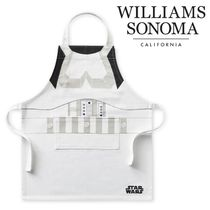 Williams Sonoma Collaboration Home Party Ideas Halloween Aprons